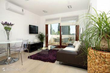 Apartment A-9022-b - Apartments Dubrovnik (Dubrovnik) - 9022