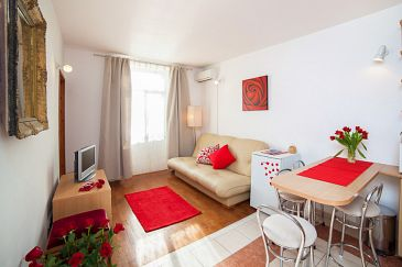 Apartment A-9026-a - Apartments Dubrovnik (Dubrovnik) - 9026