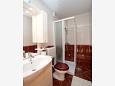 Bathroom - Apartment A-9026-a - Apartments Dubrovnik (Dubrovnik) - 9026