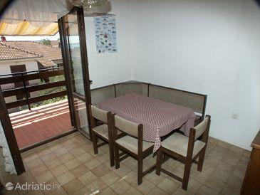 Apartment A-903-c - Apartments Sali (Dugi otok) - 903