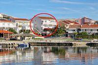Kustići Apartments 9036