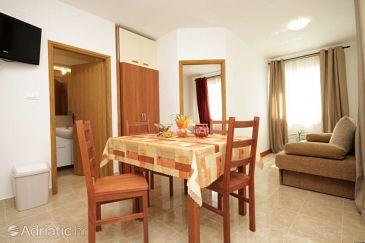 Apartment A-9039-a - Apartments Štokovci (Središnja Istra) - 9039