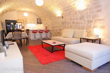 Apartment A-9040-a - Apartments Cavtat (Dubrovnik) - 9040