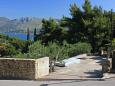Parking lot Cavtat (Dubrovnik) - Accommodation 9041 - Apartments in Croatia.