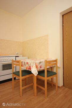 Studio flat AS-9042-b - Apartments Soline (Dubrovnik) - 9042