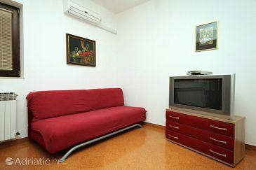 Apartment A-9044-a - Apartments Cavtat (Dubrovnik) - 9044