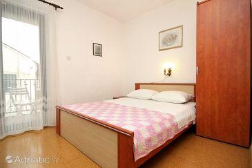 Room S-9045-b - Rooms Cavtat (Dubrovnik) - 9045