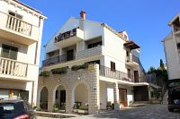 Rooms with a parking space Cavtat (Dubrovnik) - 9045