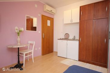 Studio flat AS-9047-b - Apartments Dubrovnik (Dubrovnik) - 9047