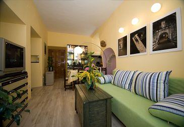 Apartment A-9048-a - Apartments Dubrovnik (Dubrovnik) - 9048