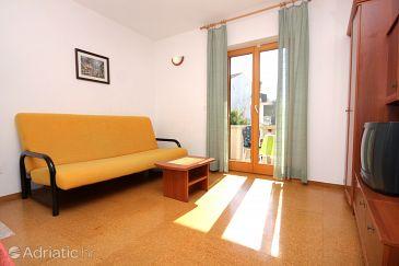 Apartment A-9052-a - Apartments Cavtat (Dubrovnik) - 9052
