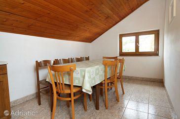 Apartment A-9055-a - Apartments Cavtat (Dubrovnik) - 9055