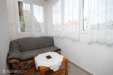Studio flat AS-9056-b - Apartments Dubrovnik (Dubrovnik) - 9056