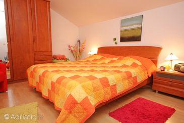 Room S-9059-b - Rooms Dubrovnik (Dubrovnik) - 9059