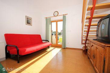 Apartment A-9064-b - Apartments Cavtat (Dubrovnik) - 9064