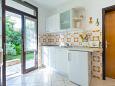 Kitchen - Apartment A-9073-b - Apartments Dubrovnik (Dubrovnik) - 9073