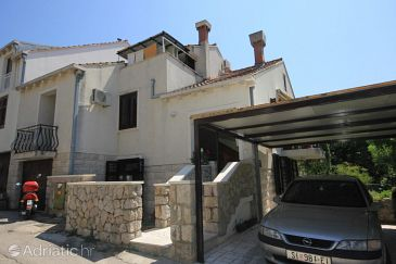 Property Dubrovnik (Dubrovnik) - Accommodation 9073 - Apartments with pebble beach.