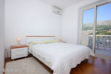 Room S-9074-a - Apartments and Rooms Dubrovnik (Dubrovnik) - 9074
