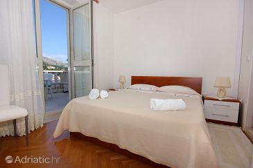 Room S-9074-b - Apartments and Rooms Dubrovnik (Dubrovnik) - 9074
