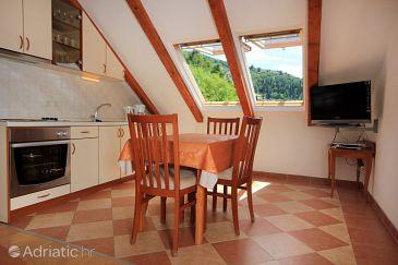 Apartment A-9077-c - Apartments Dubrovnik (Dubrovnik) - 9077