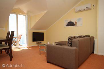 Apartment A-9080-a - Apartments Cavtat (Dubrovnik) - 9080