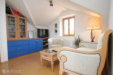 Apartment A-9081-a - Apartments Močići (Dubrovnik) - 9081