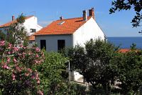 Apartments with a WiFi Dubrovnik - 9083
