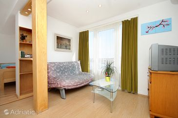 Studio flat AS-9084-a - Apartments Dubrovnik (Dubrovnik) - 9084