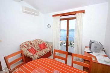 Apartment A-9088-a - Apartments Orašac (Dubrovnik) - 9088
