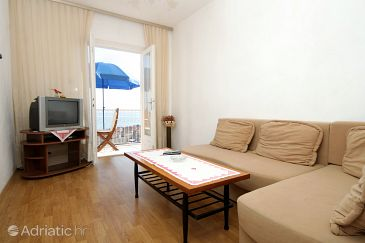 Apartment A-9099-b - Apartments Dubrovnik (Dubrovnik) - 9099