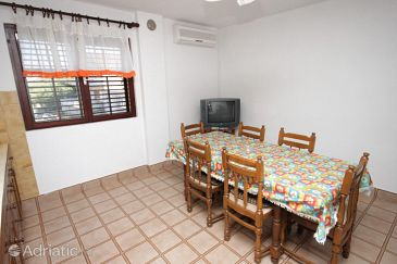 Apartment A-910-c - Apartments Sali (Dugi otok) - 910
