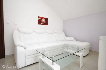 Apartment A-9104-a - Apartments Plat (Dubrovnik) - 9104