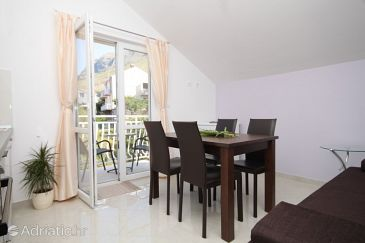 Apartment A-9104-b - Apartments Plat (Dubrovnik) - 9104