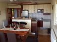 Kitchen - Apartment A-9105-a - Apartments Mlini (Dubrovnik) - 9105