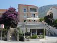 Apartments Mlini (Dubrovnik) - 9105