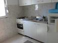 Kitchen - Apartment A-911-b - Apartments Sali (Dugi otok) - 911