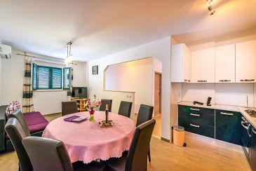 Apartment A-9110-a - Apartments Štikovica (Dubrovnik) - 9110
