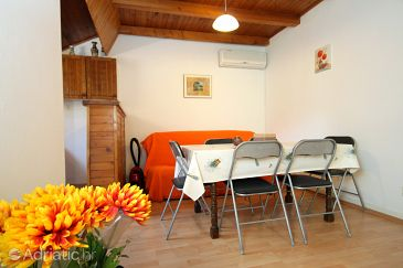 House K-9113 - Vacation Rentals Cavtat (Dubrovnik) - 9113