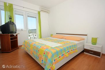 Room S-9114-b - Rooms Zaton Mali (Dubrovnik) - 9114