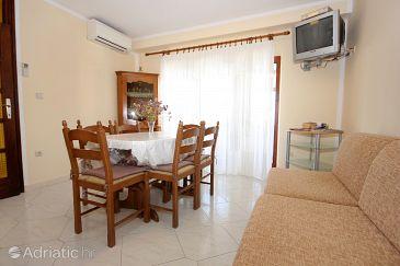 Apartment A-9115-a - Apartments Orašac (Dubrovnik) - 9115