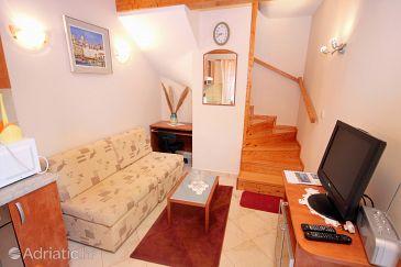Apartment A-9115-b - Apartments Orašac (Dubrovnik) - 9115