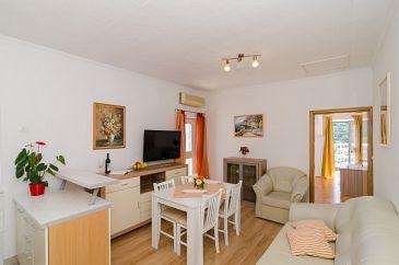 Apartment A-9118-a - Apartments Dubrovnik (Dubrovnik) - 9118