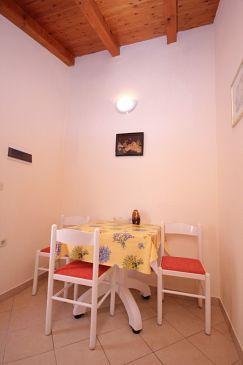 Apartment A-912-a - Apartments Sutomišćica (Ugljan) - 912