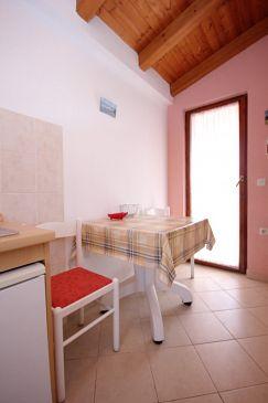 Apartament A-912-b - Apartamenty Sutomišćica (Ugljan) - 912