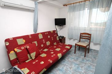 Apartment A-9128-b - Apartments and Rooms Makarska (Makarska) - 9128