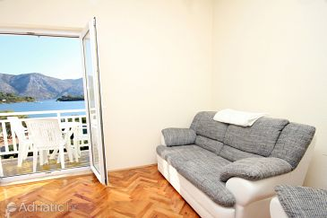 Apartment A-9130-b - Apartments Kneža (Korčula) - 9130