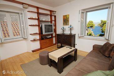 Apartment A-9134-a - Apartments Korčula (Korčula) - 9134