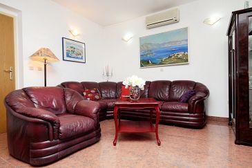 Apartment A-9135-a - Apartments Lumbarda (Korčula) - 9135