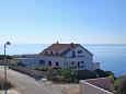 Terrace - view - Apartment A-9137-a - Apartments Zavalatica (Korčula) - 9137