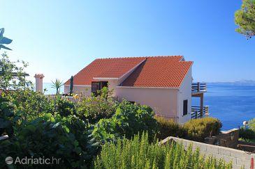 Property Zavalatica (Korčula) - Accommodation 9137 - Apartments near sea.